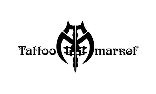 tattoomarket.ru